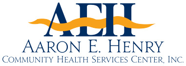 Aaron E. Henry Community Health Services Center, Inc.